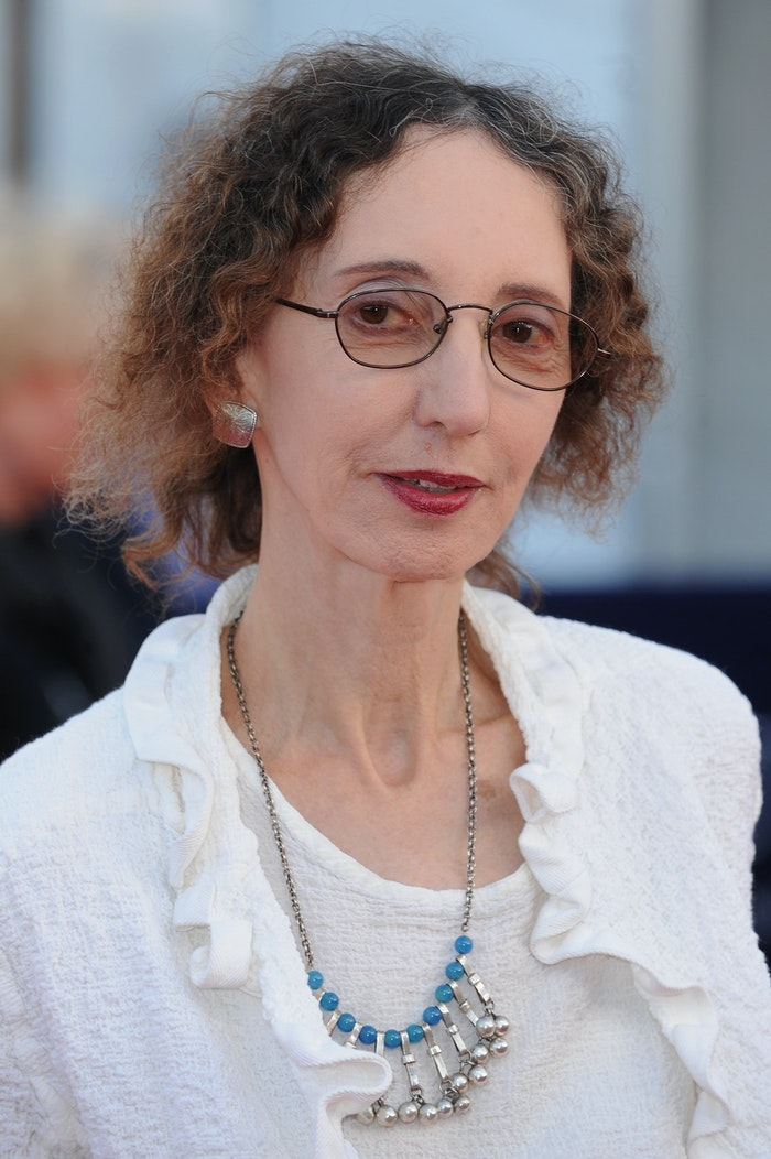 joyce oates the cousins Click to read more about the cousins (in the best american short stories 2005 - kennison) by joyce carol oates librarything is a cataloging and social networking site for booklovers all about the cousins (in the best american short stories 2005 - kennison) by joyce carol oates.