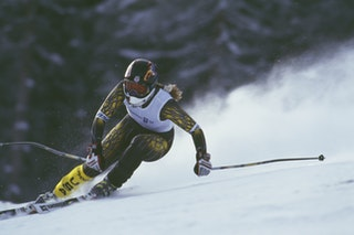 picabo muslim Sun valley is a resort city in blaine county in central idaho, in the western united states picabo street, snowboarder kaitlyn farrington.