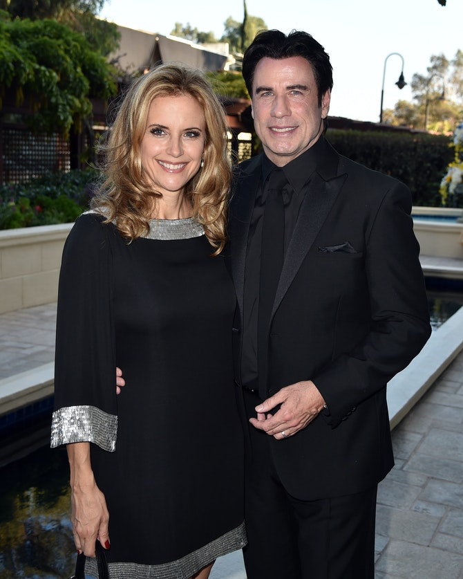 Hollywood Celebrities who married their fans!!!!