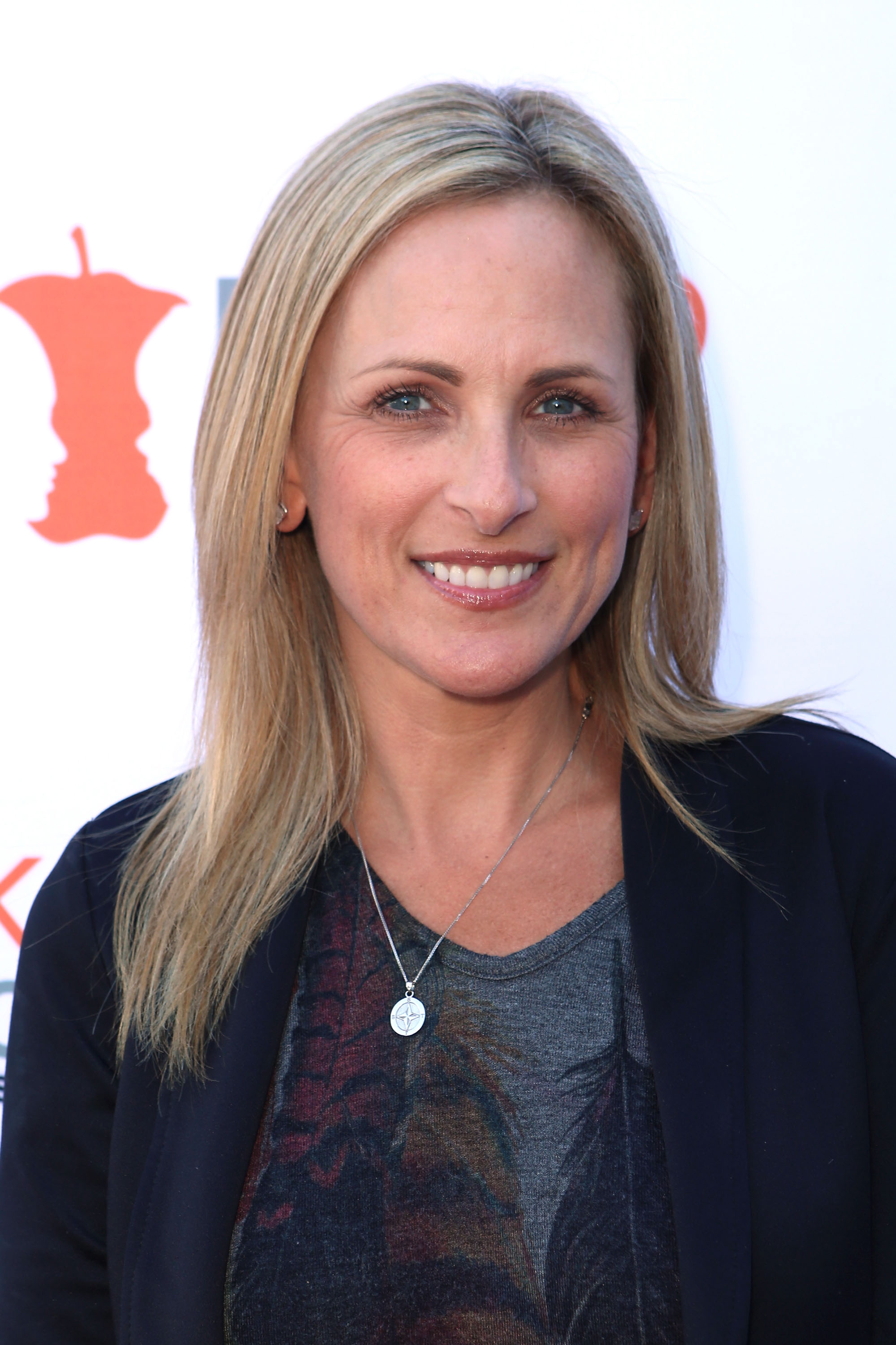 Marlee Matlin super bowl 50