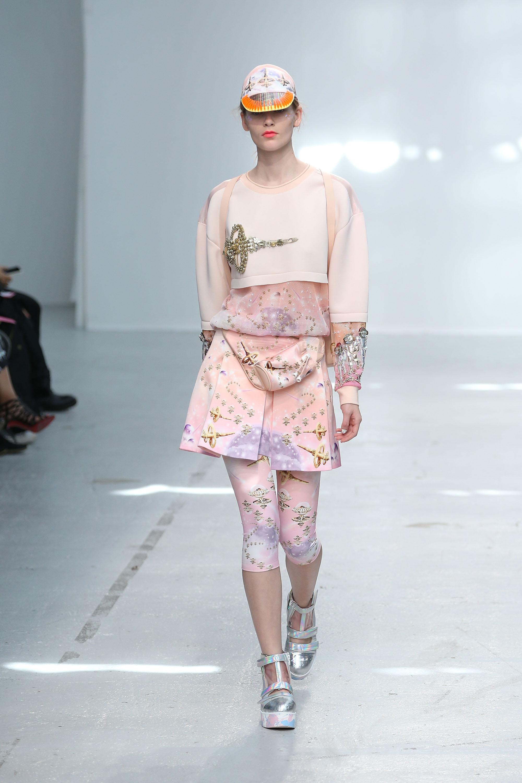 Fashion a craze world over Fad - Wikipedia