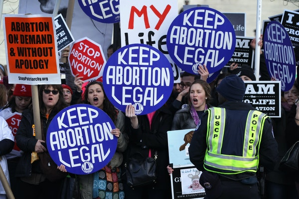 a research on anti abortion in the united states Trump has pledged to appoint more federal judges who oppose abortion with the hope that the ruling might eventually be overturned @potus addresses the march for life from the rose garden in his first year president trump has become the most pro-life president in the history of the united states.