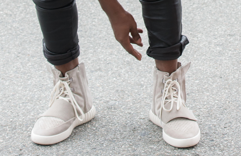 Adidas Yeezy 750 Boost Bestellen