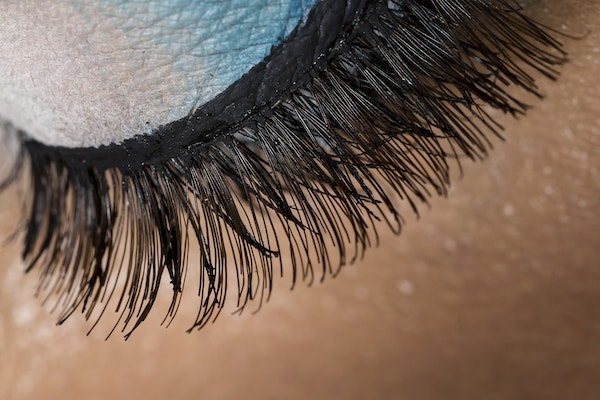 How Much Do Eyelash Extensions Cost 2017 42