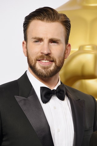 Tonight Is Last Night For Alternate >> Oscar Beards 2015: A Definitive Ranking Of The Beards At The Academy Awards