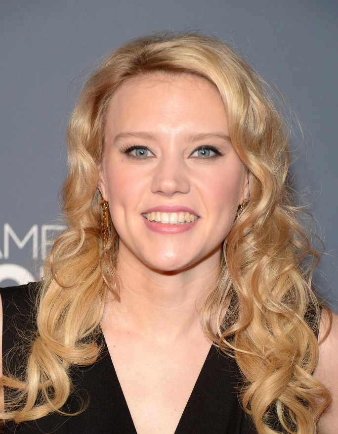 Kate McKinnon as Jane Lynch