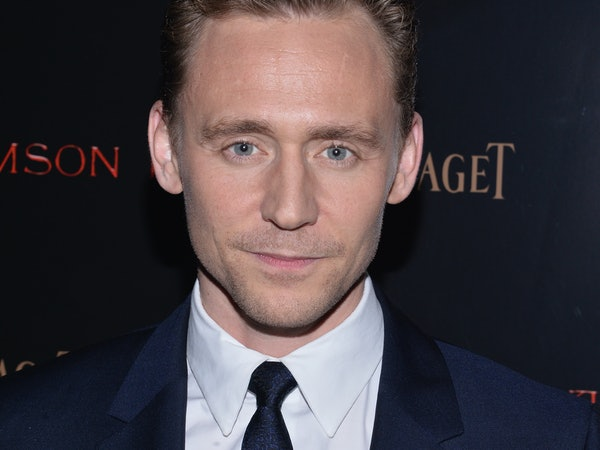 What is tom hiddleston 39 s net worth loki definitely doesn for How much is uncle tom s cabin worth