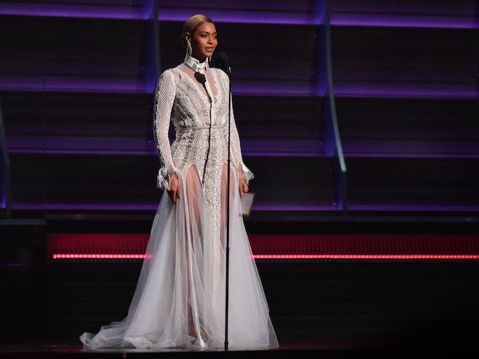 News sobre Beyoncé [VII] - Página 45 510507152