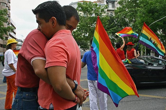 from Kody leong gay