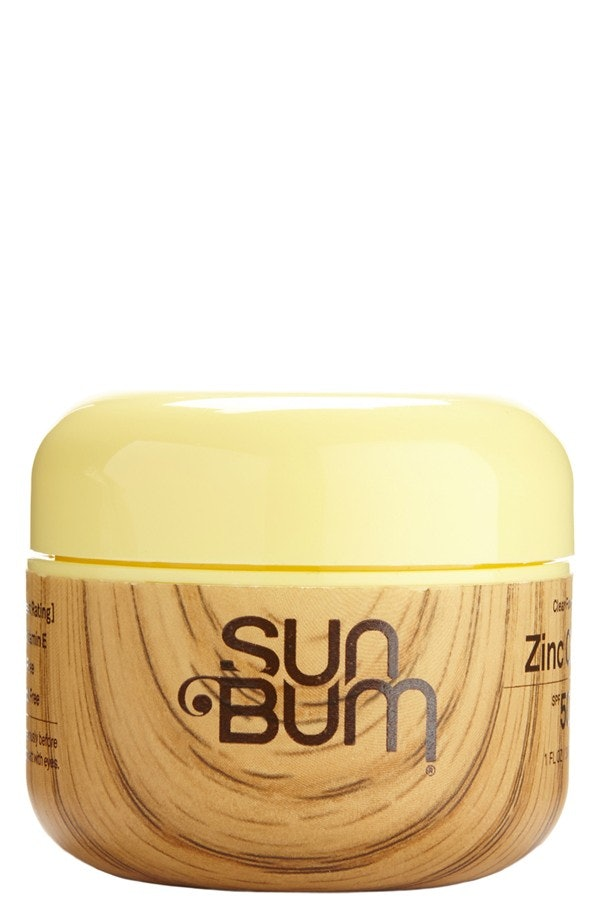 Is sunscreen on tattoos necessary a tattoo artist tells for Best sunblock for tattoos