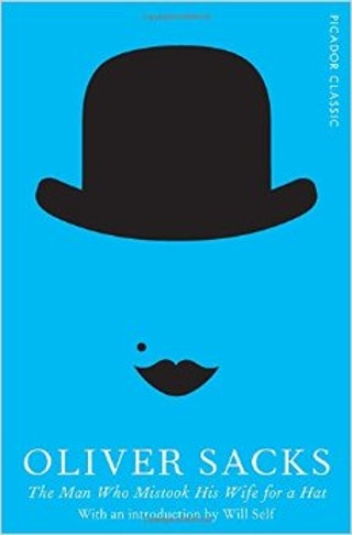 an analysis of the man who mistook his wife for a hat Inside this instaread of the man who mistook his wife for a hat: • overview of the book • important people • key takeaways • analysis of key takeaways.