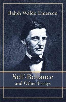 Best images about Ralph Waldo Emerson on Pinterest   Friendship