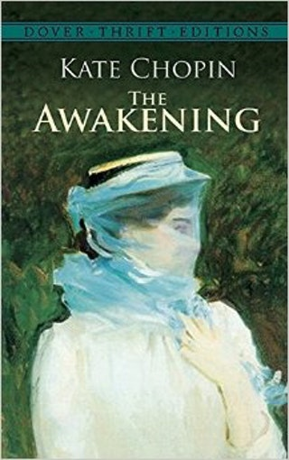 the characterization of edna pontellier in the awakening a novel by kate chopin 2017-1-9  international journal of english and education issn: 2278-4012, volume:6, issue:1, january 2017 77 | wwwijeeorg analysing edna 's character in chopin 's novel the awakening through sullivan 's.