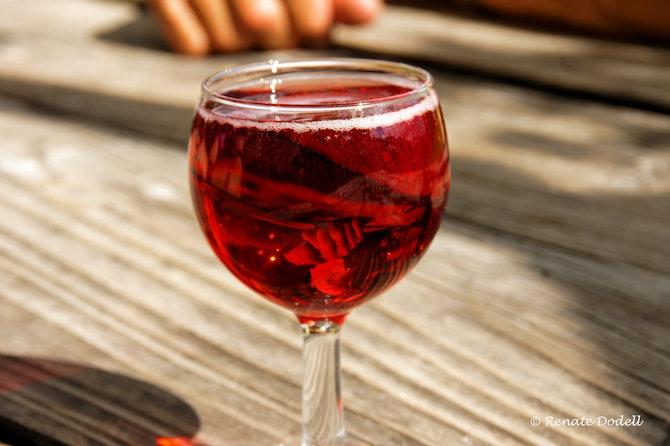 Can I Take Melatonin After Drinking Wine