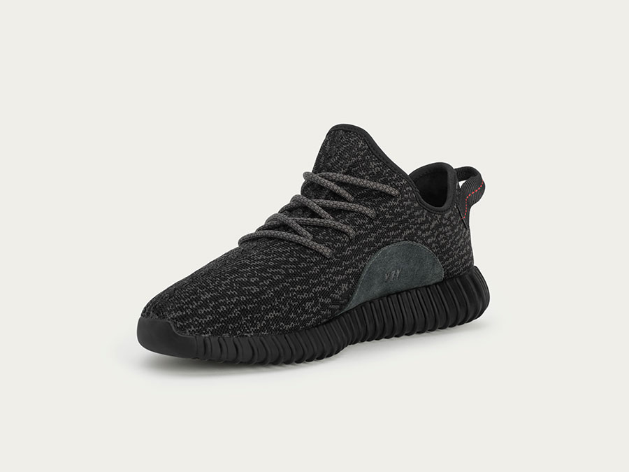 yeezy shoes adidas sale