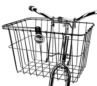 """national bicycle industrial case Ed nash, baixista do bombay bicycle club, arrisca-se em uma trajetória solo com o projeto toothless por melodias polidas (""""palm's backside."""