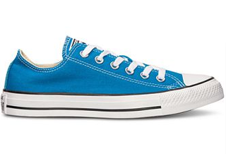seven casual adult saturn white cyan
