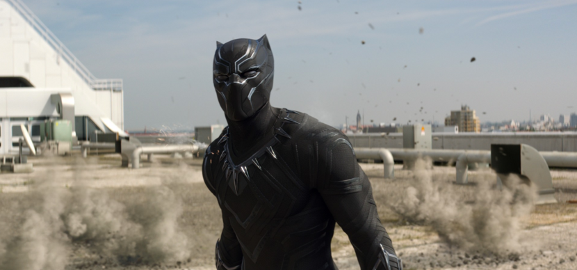 whose side is black panther on  the new  u0026 39 civil war u0026 39  trailer will keep you guessing