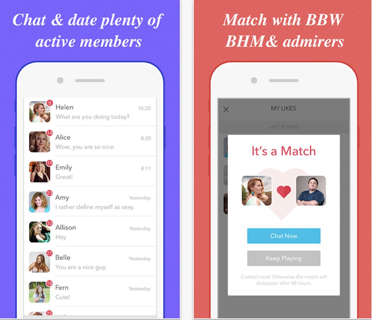 Dating spy co uk user