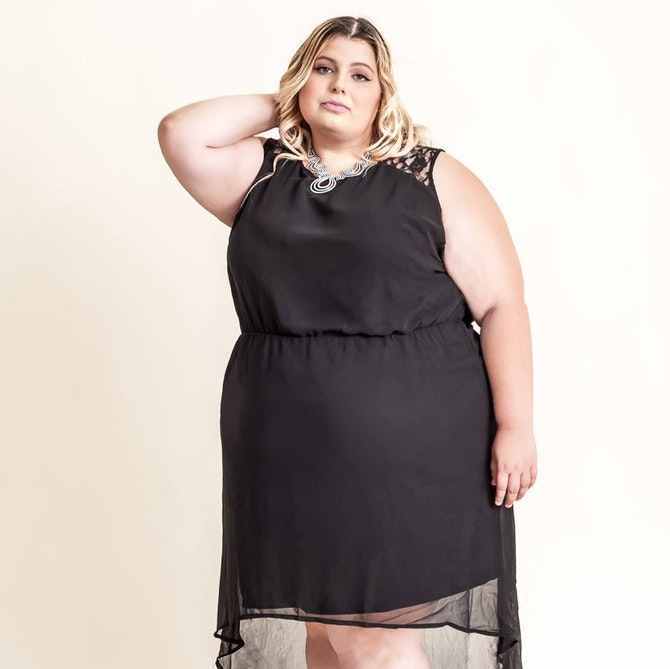 single bbw women in manly We don't encourage men to behave in that gentlemanly fashion  women are  known to sit back and let the men do all of the hard grafting, with.