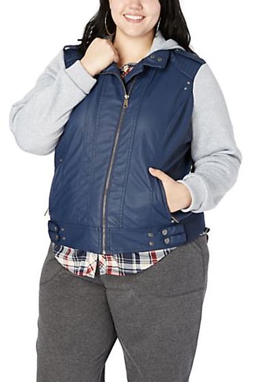 Dress barn plus size sweaters ebay