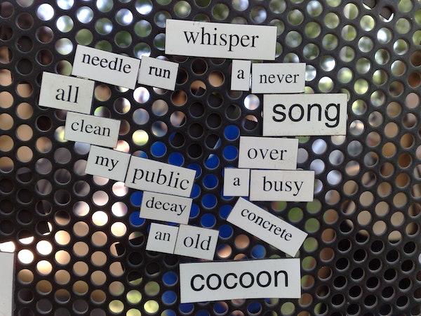 Essay writer bot