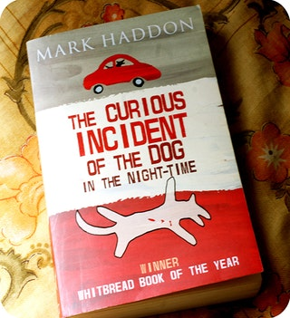 how aspergers syndrom affects christopher in curious incident of a dog in a night time I live with asperger's syndrome recently, i had the privilege to see the curious incident of the dog in the night-time, a play about that same subject.
