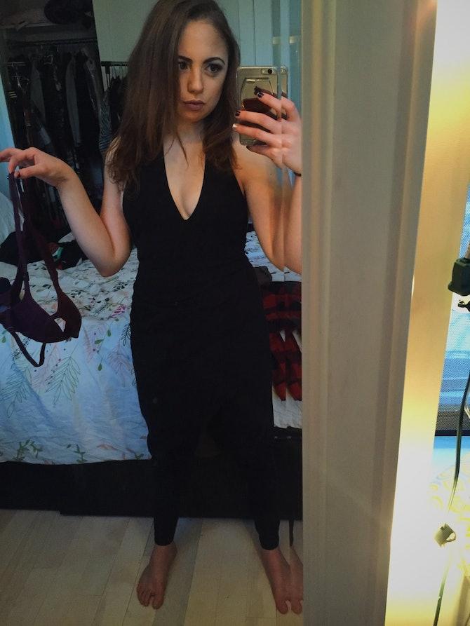 sexxy teen legging xxx