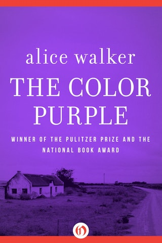 coming apart alice walker Womanism is a social theory based on the discovery of the limitations of the  second-wave  author and poet alice walker first used the term womanist in  her work in search of  a womanist is, according to walker's 1979 story coming  apart,.