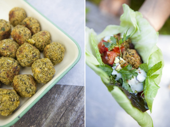Awesome Vegan Super Bowl Recipes Not Only For Game Days
