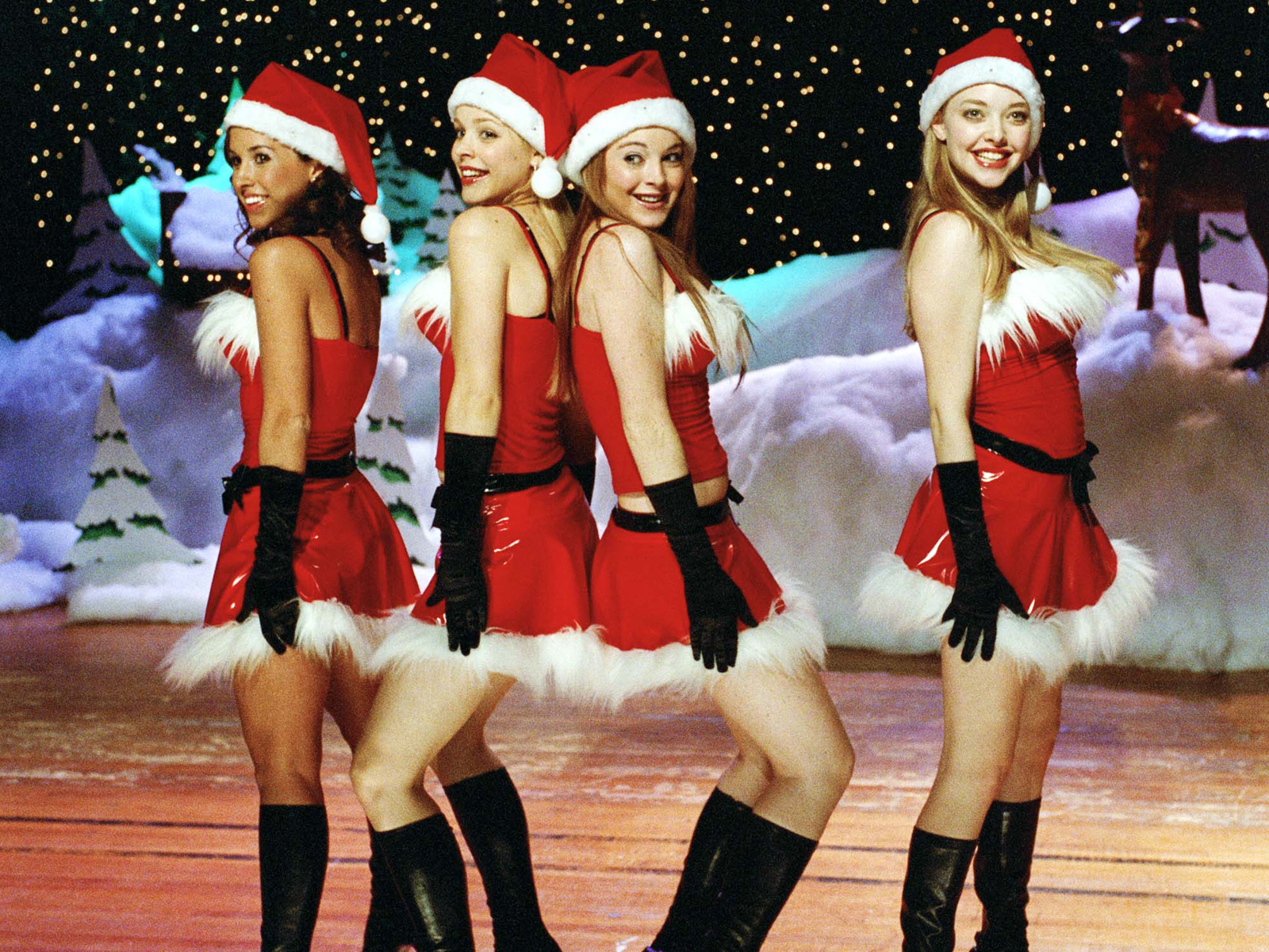 Merry Christmas And Happy Holidays Nsync - 2018 images & pictures ...