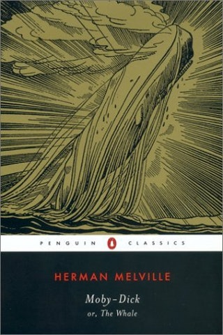 the purpose in life in the novel bartleby the scrivener by herman melville Bartleby the scrivener paperback – sep 1 1980 by herman melville (author)   for my youngest brother who thought moby dick was the most boring book he  ever read  of the loneliness of city life, bartelby was not the most welcoming  introduction  readers should tease out its meaning for themselves in their own  lives.