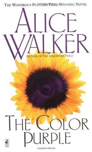 racism in the color purple essays Racism in essays is an author's main purpose of writing only to entertain his readers authors sometimes use their literature to demonstrate their opinions about a certain issue one of these topics may be racial and ethnic discrimination.