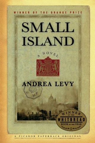 how andrea levy tells the story in small island Small island has multiple first person narrators: gilbert, hortense, queenie and   however, the story moves back in time to show us how gilbert and  he starts to  bond with the child and thinks they can tell people the baby.