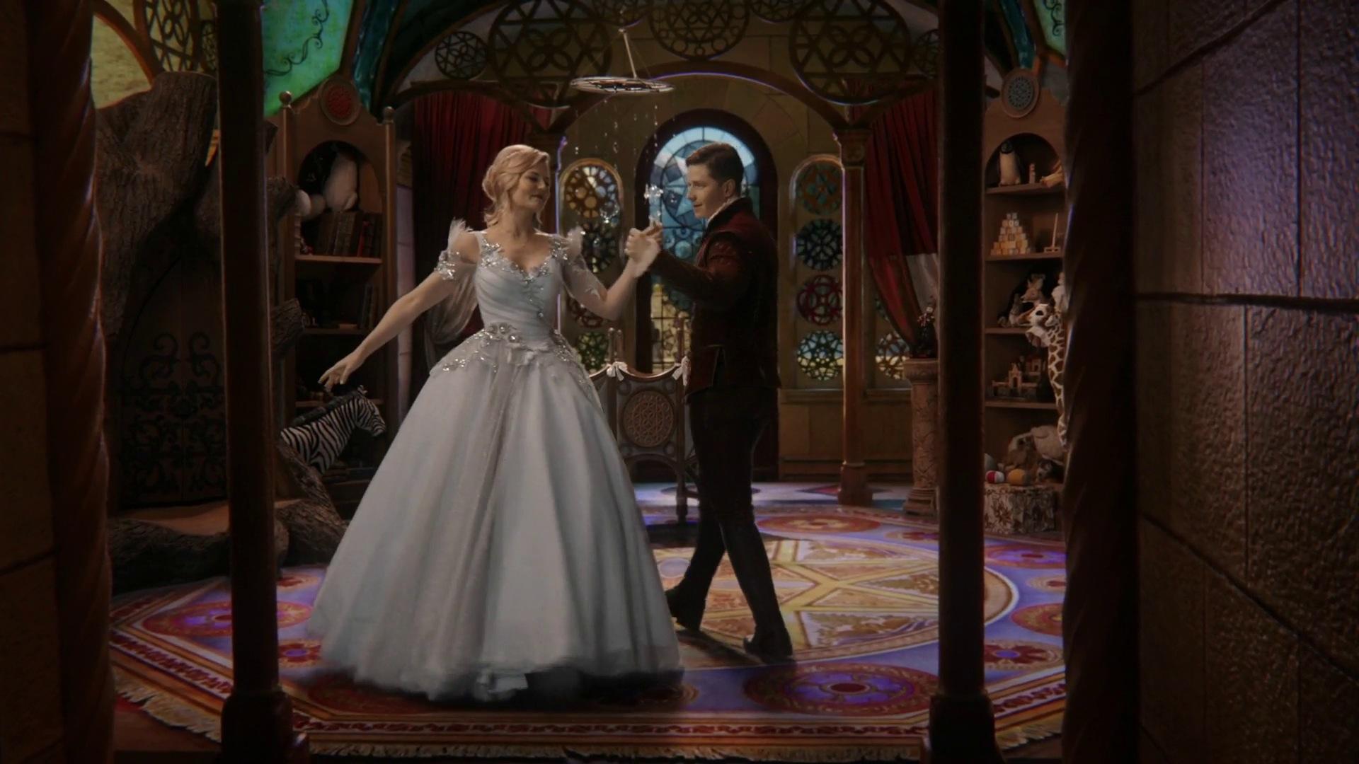 The Wedding Singer musical  Wikipedia