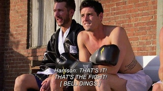Is ben higgins religious this 39 bachelor 39 wouldn 39 t be the for Higgins ink tattoo