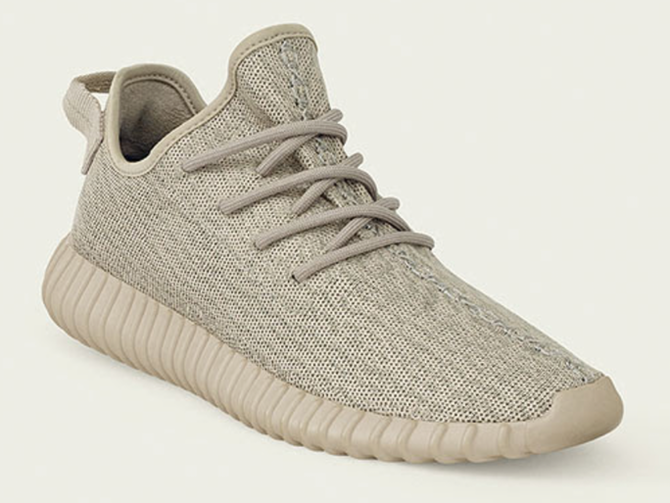 How To Buy Yeezy Boosts In Tan So You Don\'t Miss Out On This Must
