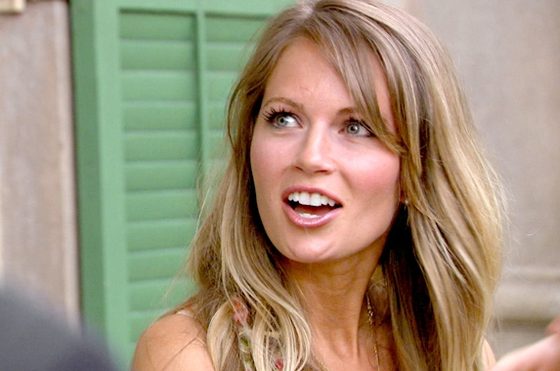 who is southern charm s cameran eubanks facts about