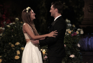 �bachelor in paradise� reveals twist amp best of all the