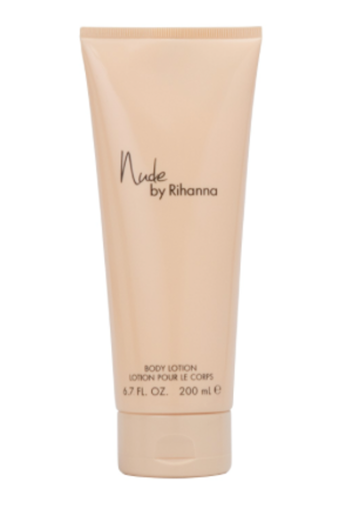 Nude By Rihanna Lotion