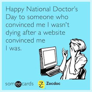 Happy national doctors day 5 doctor memes to tickle your funny bone