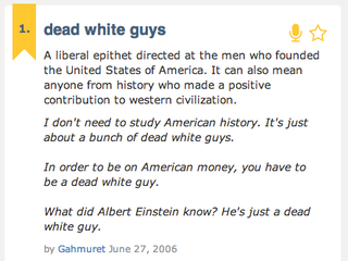 in a way urban dictionary