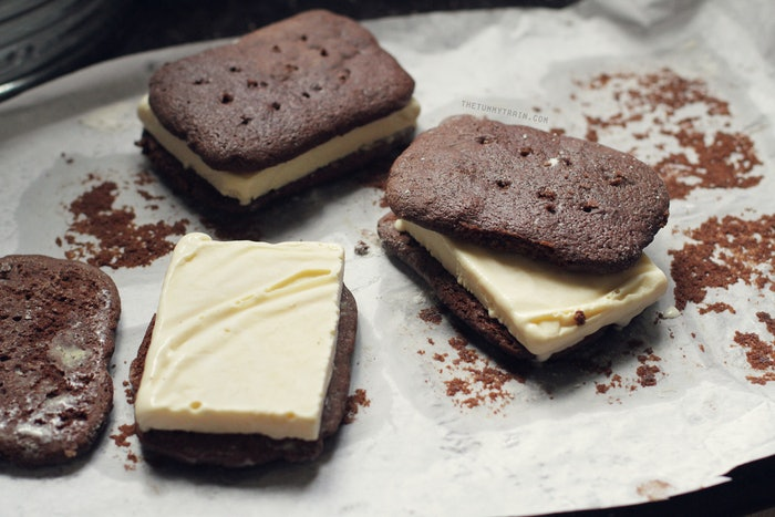 Mindblowing Ice Cream Sandwiches That Will Make Your Life Complete ...
