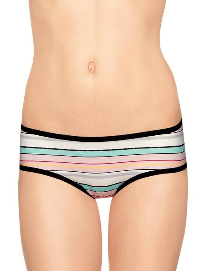 5 Steps to Choosing the Best Underwear for Your Health ...