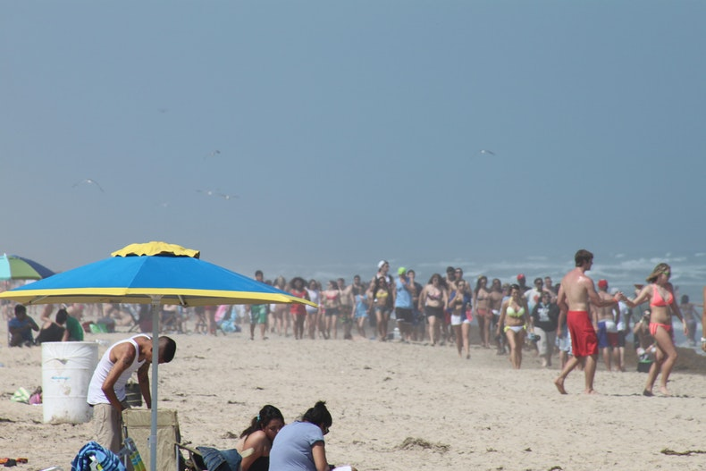 south padre island adult sex dating Book upper deck hotel, south padre island on tripadvisor: see 17 traveler reviews, 38 candid photos, and great deals for upper deck hotel, ranked #8 of 36 specialty lodging in south padre island and rated 45 of 5 at tripadvisor  patio bar, and inside bar the hotel is an adult only hotel, you must be 18 or older to stay with us.
