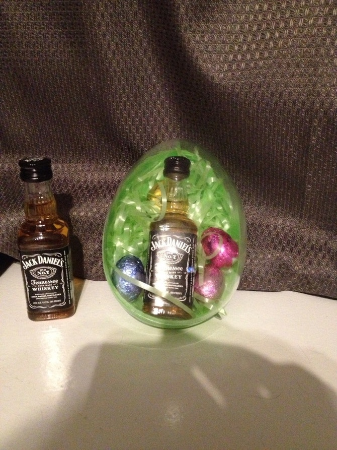 http://www.bustle.com/articles/18097-12-steps-to-throwing-a-grown-up-easter-egg-hunt-booze-included