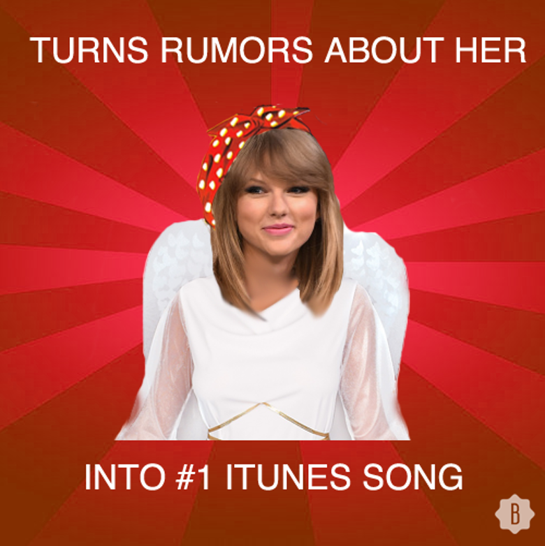 taylor swift forever a...