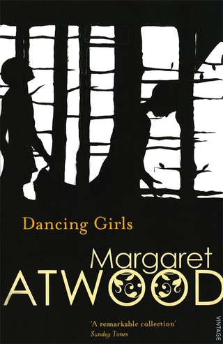 alice walker everyday use and jamaica kincaid s girl Walker's everyday use' and find homework help for other everyday use, girl  questions at enotes  in girl, the mother's advice is double-edged it offers a.