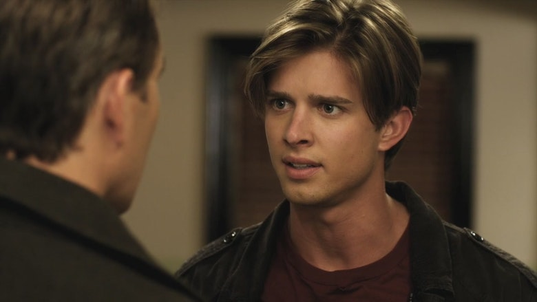 pretty little liars theory jasons twin is a and he