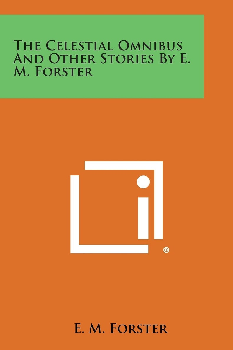 essays by em forster This site contains a very small but annotated biography, information regarding the film adaptations, containing interviews, images and summaries, background information on stories from greec mythology mentioned in forster's writings, a list of works, an anthology of internal and some external articles and essays, a small.